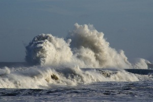 mare-tempesta-seham