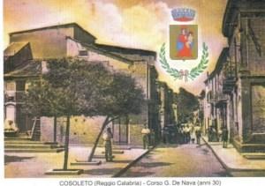 cosoleto