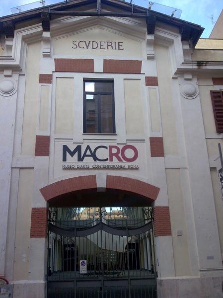 Macro_Rome