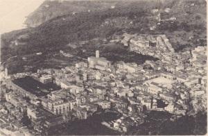 Palmi_inizio_XX_secolo
