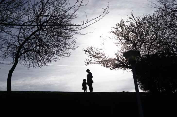 Photo by Immortal Shots on Pexels.com